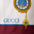 gucciscarf37