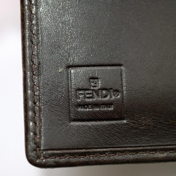 FD-032C