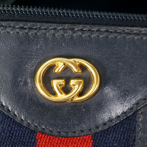 GB-1229N