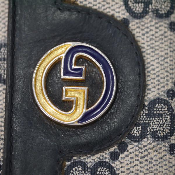GP-038N