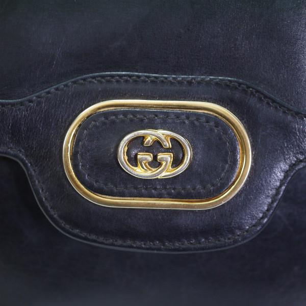 GS-1155B