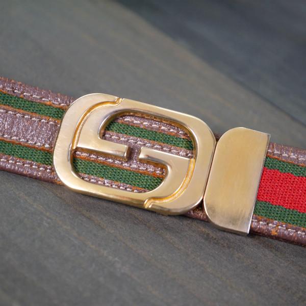guccibelt023