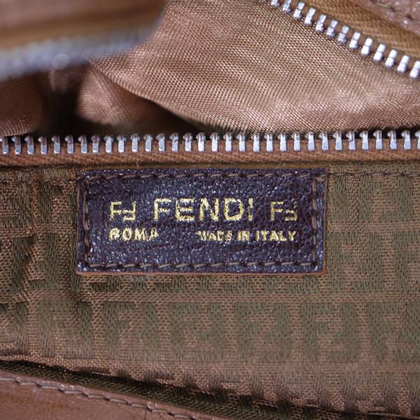 FD-047C