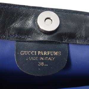 ab8b5b3a55db Vintage辞典-Contents- | Vintage Shop Rococo