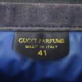 GH-0108N