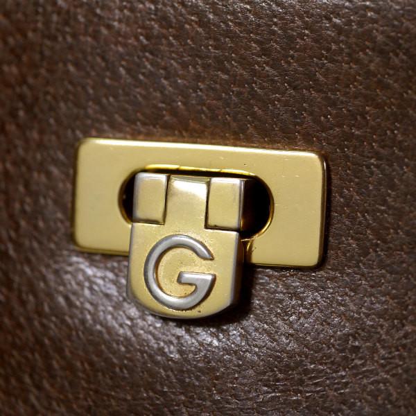 GS-1125C