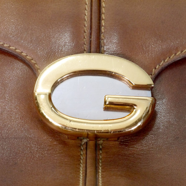 GS-1238K