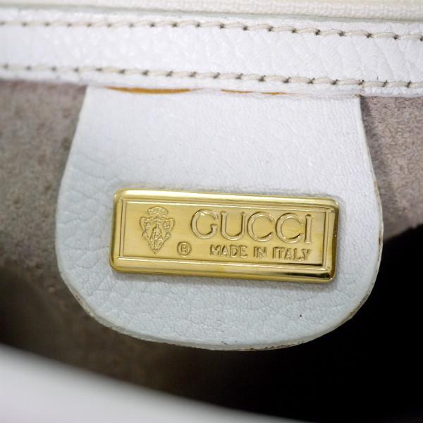 GT-440W