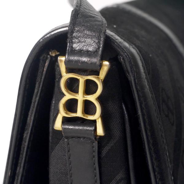 BL-04B