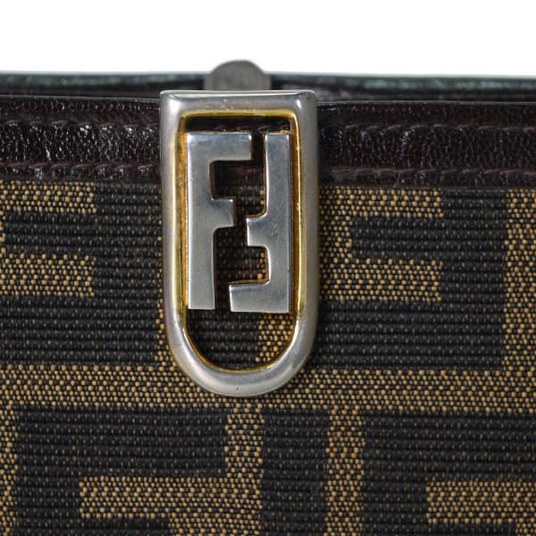 FD-040C