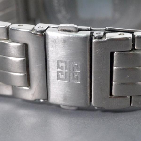 GC-041S