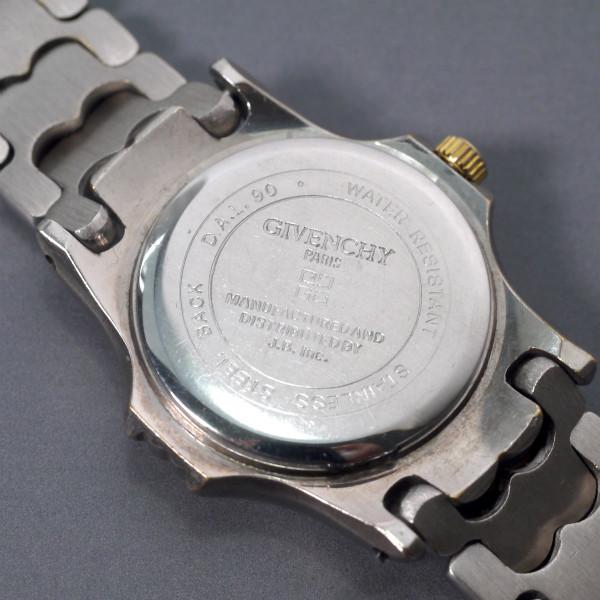 GC-042S