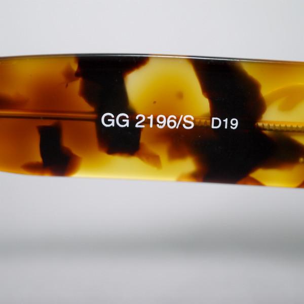 GN-292C
