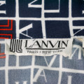 LV-066N