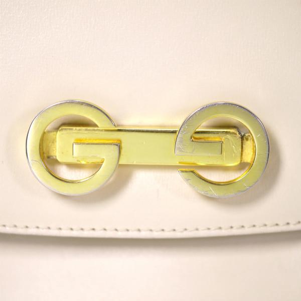 GS-1178W
