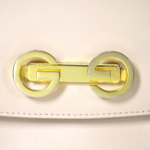 GS-1178W-5