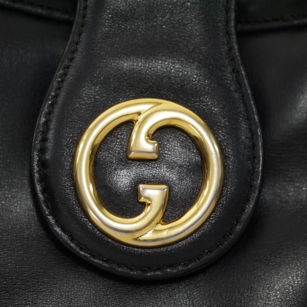 GS-1299B