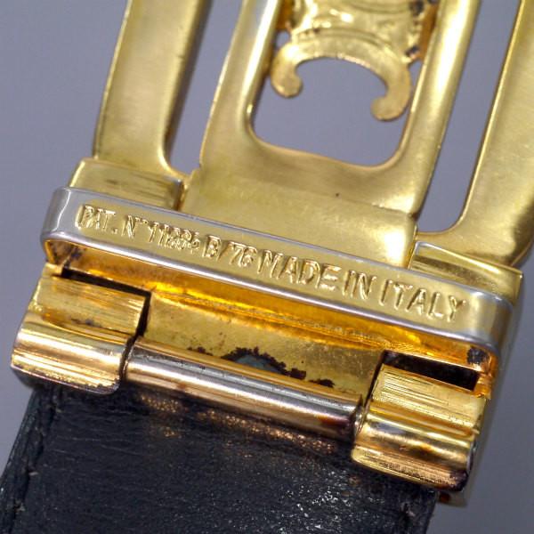OS-289B