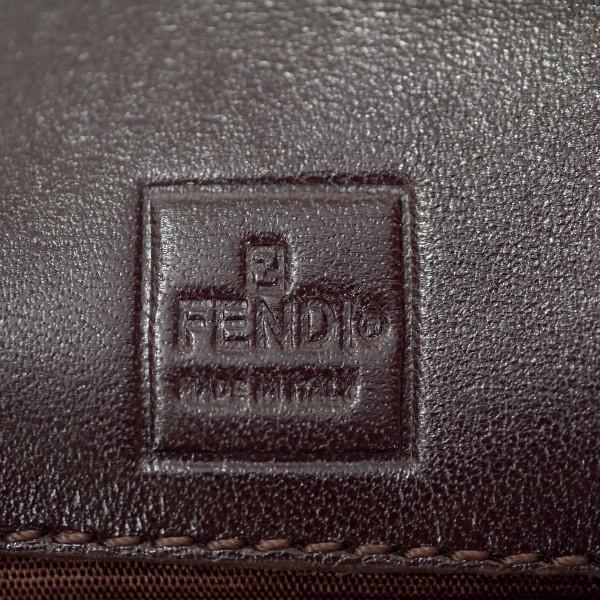 FD-066C