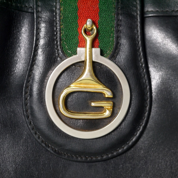 GS-1255B