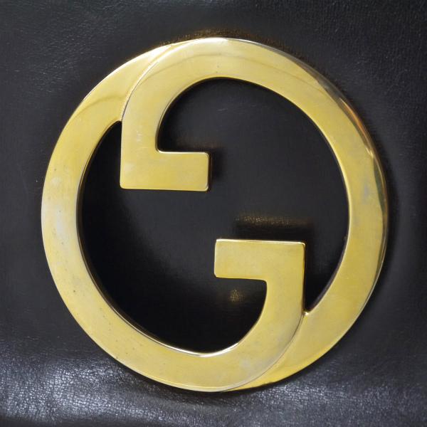 GS-856C-2