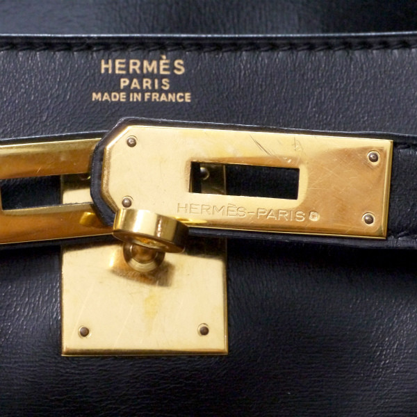 HM-061B