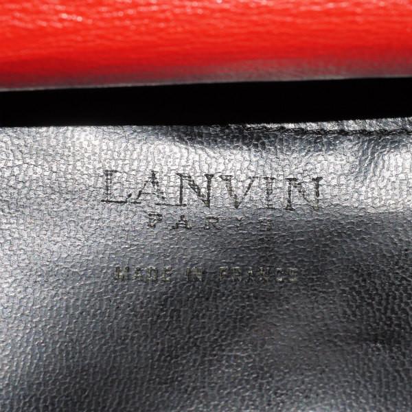 LV-052R