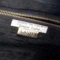 LV-076B