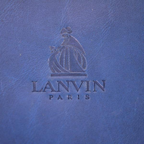 LV-098N