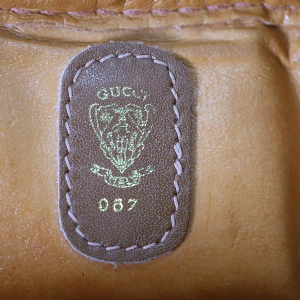 GS-1293B