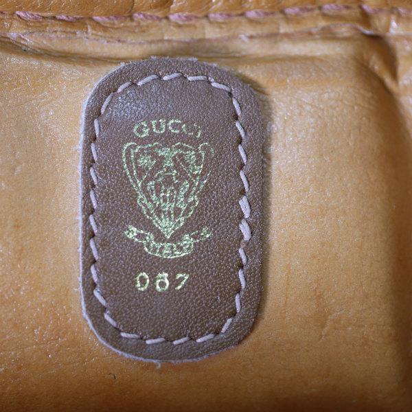 GS-1293B-4