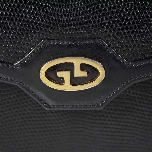 GS-1322B