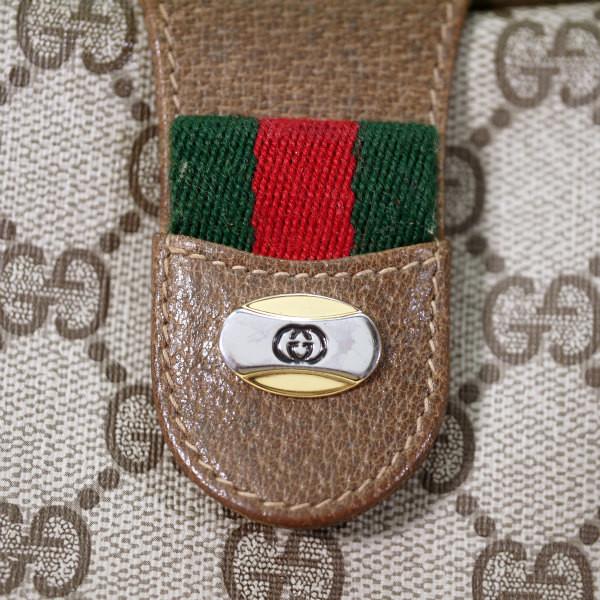 GS-1199C