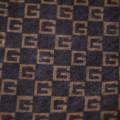 GS-756C