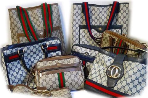 a30c5b978f5e News | Vintage Shop Rococo