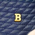 BA-008N