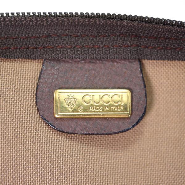 GB-640C