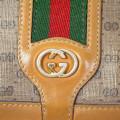 GS-1295K