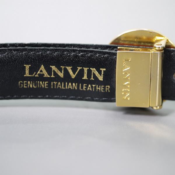 LV-039R
