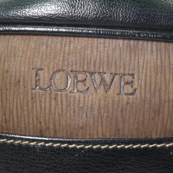 LW-037B