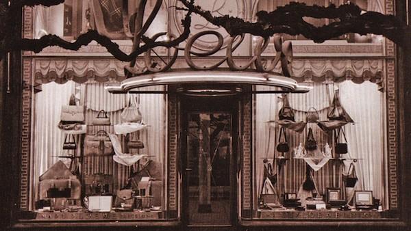 loewe-online-store