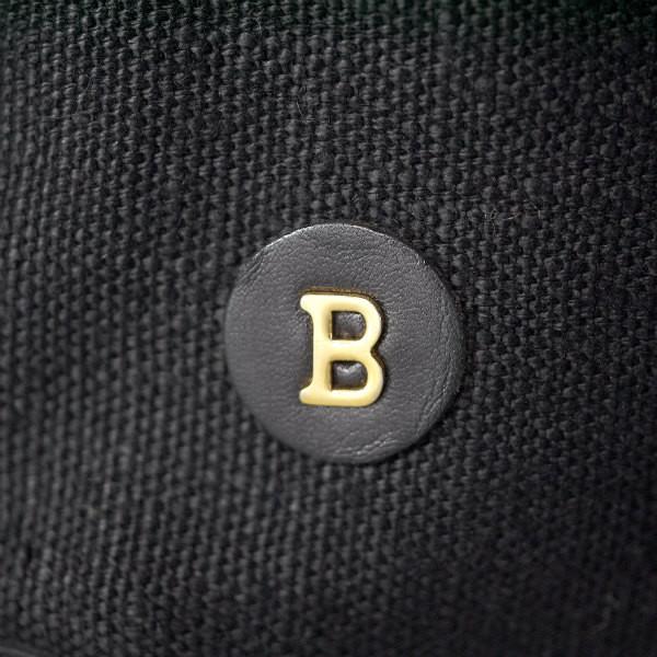 BA-009B