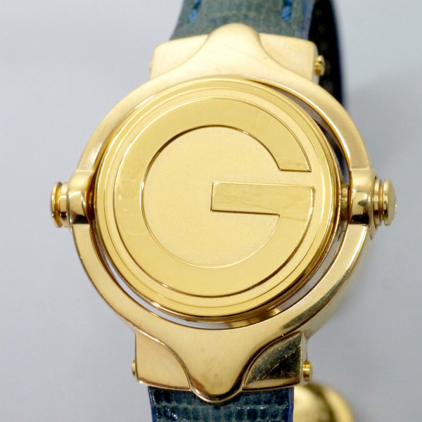 GW-452N
