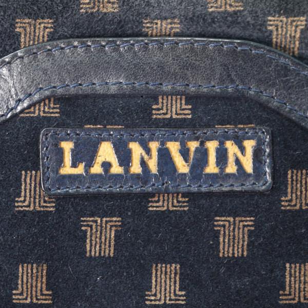 LV-082N