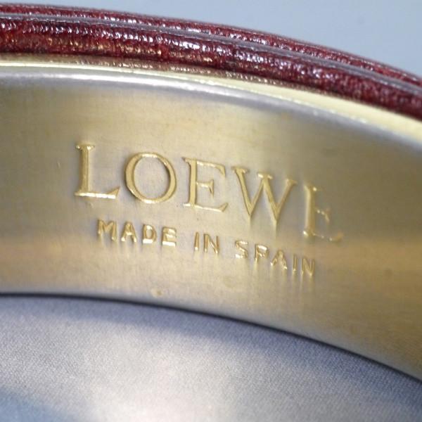 LW-079C