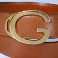 guccibelt025