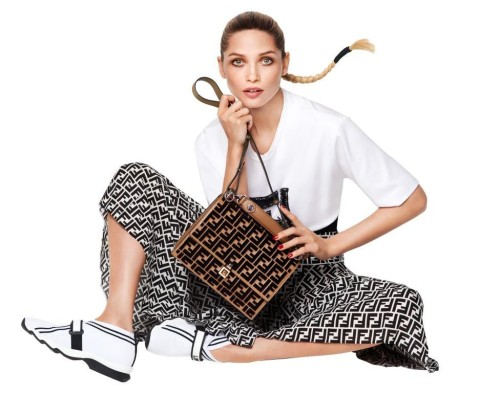 04_FENDI-and-NAP-Capsule-Collection-images