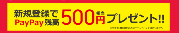 181204a (1)