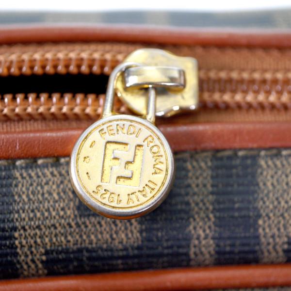 FD-054C