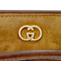 GS-1326C